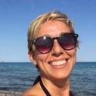 Anna Fiorentino