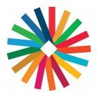 SDGia - Financial Inclusion Challenge