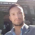 Juan José Cadavid Gómez