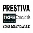SCMD Solutions B.V.