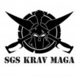 SGS Krav Maga's profile picture