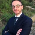 Luciano Sorridente