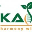 KAIZA Bio Private Limited
