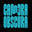 Camera Obscura Hub