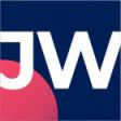 JobWits's profile picture