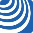 PlanRadar GmbH's profile picture