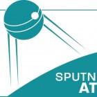 Sputnik Fall Office Hours