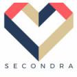 SECONDRA SIEMPRE's profile picture