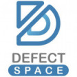 Defect Space