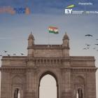 The India FinTech Gateway Program