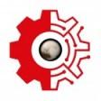 PlutosTech UG (haftungsbeschränkt)'s profile picture