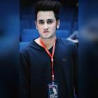 Muzamil Ansari786