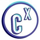 COVID-X