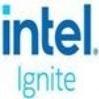 Intel Ignite TLV - Batch #4