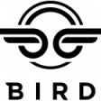 Bird- TechJobs's profile picture
