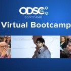 ODSC East 2021 | Mini Bootcamp
