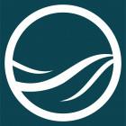 Ocean Changemakers Challenge