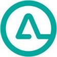 Argentum Electronics Inc.