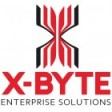 XByte Enterprise Solutions's profile picture