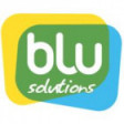 BLU Solutions Ltd (BLU Loyalty)