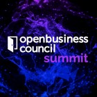 openbusinesscouncil summit