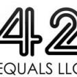 42 Equals LLC