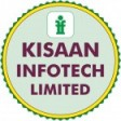 Kisaan InfoTech Limited's profile picture