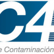 C4 control de contaminacion