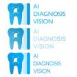 IAdiagnosis vision