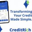 CreditRich