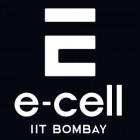 E-Summit'21, IIT Bombay