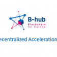 B-hub Open call for acceleration 2021