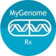 MyGenomeRx