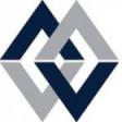 Everest Capital Partners