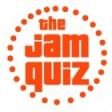 THE JAM QUIZ