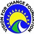Vision for Change Foundation
