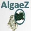 AlgaeZ