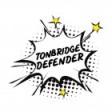 Tonbridge Defender