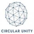 Circular Unity