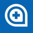 Alaga Health Inc.
