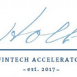 Holt VC Fund & Growth Accelerator 2021