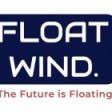 FloatWind