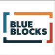 RETI Center BlueBlocks