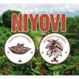 Alimentos Niyovi SAS
