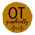 OT Graphically