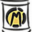 Max Oil Inc.