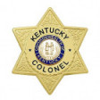 Kentucky Colonelcy