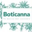 Boticanna