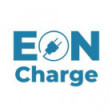 EON Charge Pty Ltd