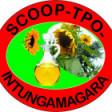 SCOOP-TPO-INTUNGAMAGARA